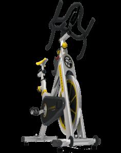 Indoor Cycling Matrix S Series LS & Myride V3