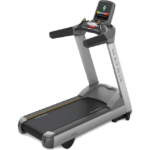 Matrix T7xe Ultimate Deck Treadmill