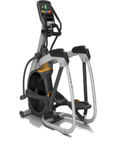 Matrix A7xe Ascent Trainer