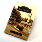 Lake Lawn History Book