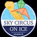 SkyCircus-small