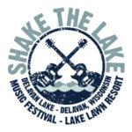 ShakeTheLake-Logo
