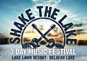 Shake-the-Lake-2015-tiny