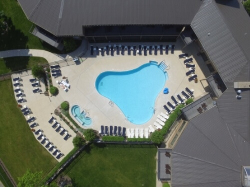 Lakewood Outdoor Pool 500x375