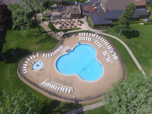 Lookout Outdoor Pool 500x375