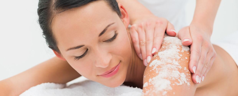 Calladora massage