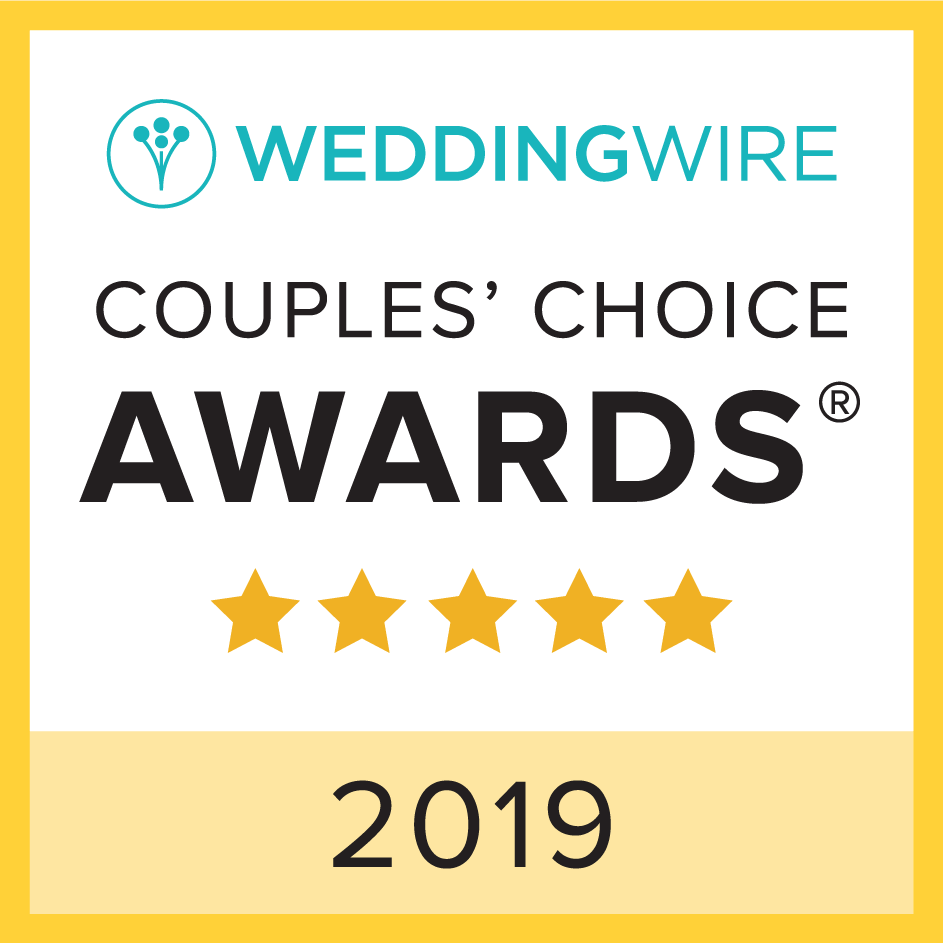 Lake Lawn Resort Couples Choice Awards 2019 Wedding Wire